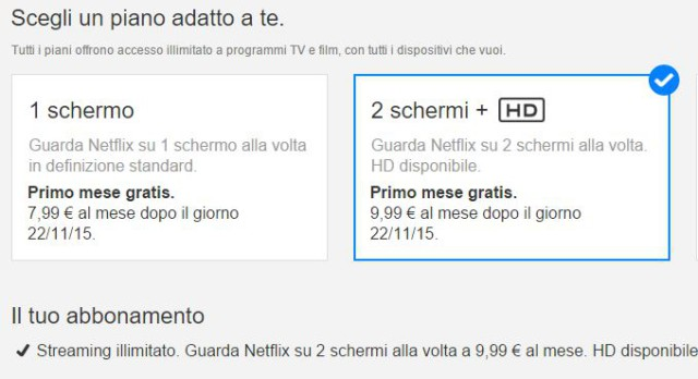 2015-10-23 09_06_46-Netflix_ guarda serie TV online, guarda film online
