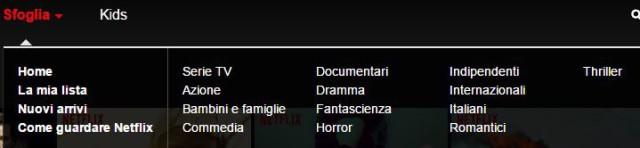 2015-10-23 09_46_16-Netflix