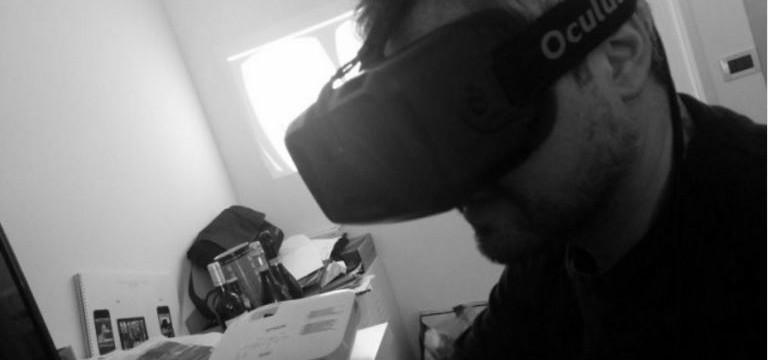 oculus rift facebook rudy bandiera recensione