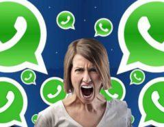 whatsapp-gruppi mamme