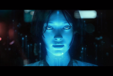 cortana intelligenza artificiale 2