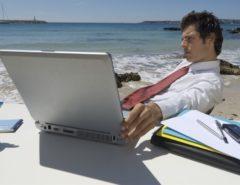 smart working lavoro mobilità