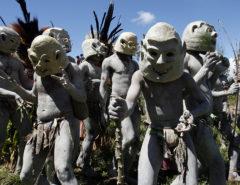 tribù
