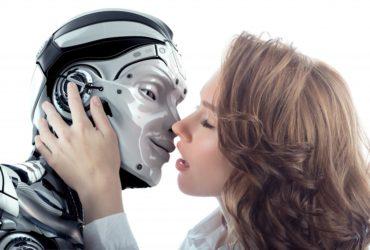 Intelligenza-artificiale-robot-e-domotica-1024x683