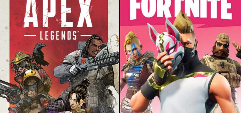 Apex-legends-fortnite