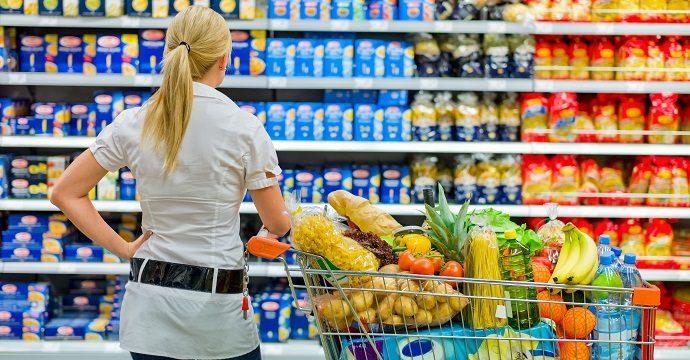 spesa-supermercato