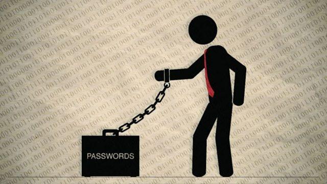 Google Key Pass: il futuro della password è in chiavetta?