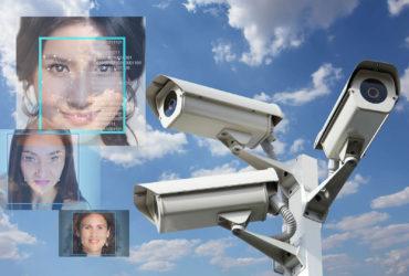 Riconoscimento facciale: nuove regole per una società più complessa