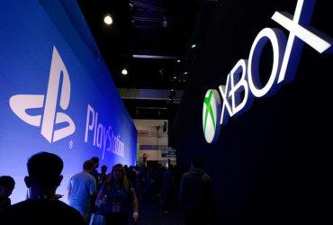 Sony e Microsoft contro Google: quale sarà il futuro dell'intrattenimento?