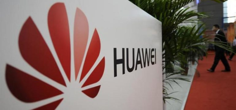 Google chiude le porte a Huawei: quale sarà il futuro dei nostri mercati?