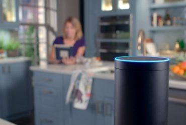 Dai cellulari ad Alexa: i dispositivi ascoltano le nostre conversazioni?