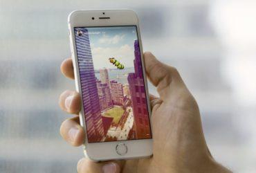 """Instagram è l'unico social esistente in cui non è possibile condividere contenuti: siamo arrivati allo scoppio della """"bolla""""?"""