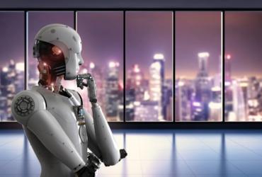 Una intelligenza artificiale può pensare? Le 7 regole etiche per una AI di fiducia