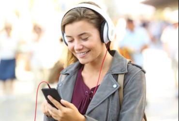 Libri vs Audiolibri: se ascolti un libro, puoi dire di averlo anche letto?