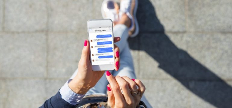 Ecco come Facebook rivoluzionerà la banca così come la conosciamo: arriva Libra