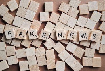 Il vero grande problema delle fake news