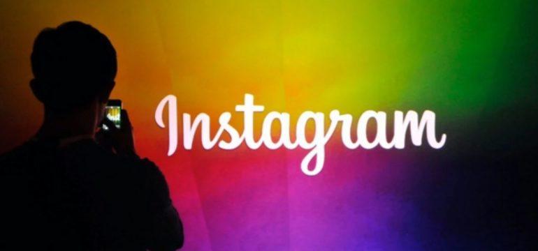 Instagram: serve far sparire i like per migliorare in qualità un social?