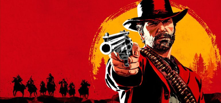 Red dead redemption 2 recensione the old gamer