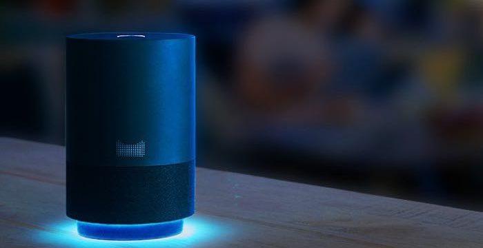 Smart speaker domestici: la Cina supera Google