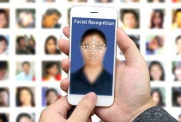 La nuova frontiera dell'identità la definisce Facebook