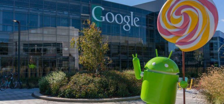 Conti Correnti di Google: i giganti del tech fanno le banche