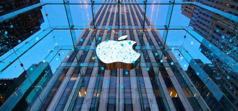 Apple: prodotti di lusso a bassa innovazione