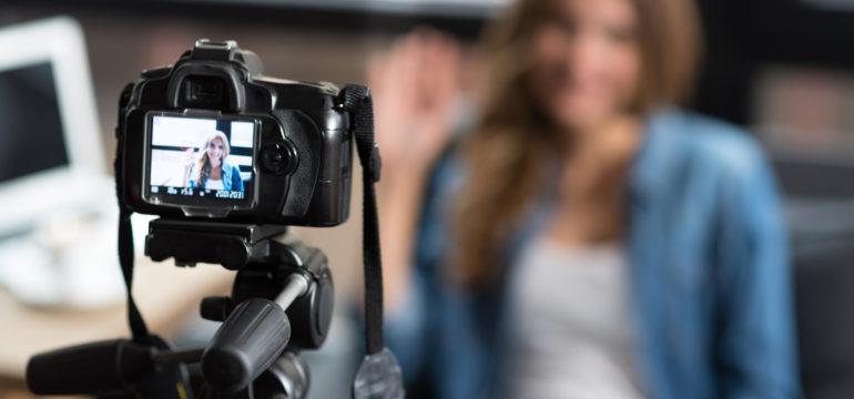 Come realizzare video per LinkedIn e farli funzionare