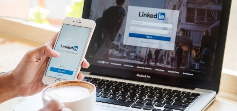 Come realizzare un buon contenuto per LinkedIn?