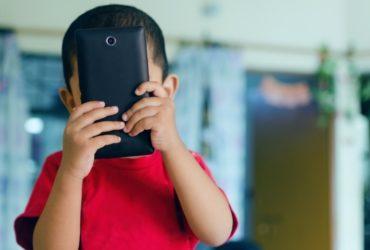 Apple guarda le tue foto per tutelare i minori