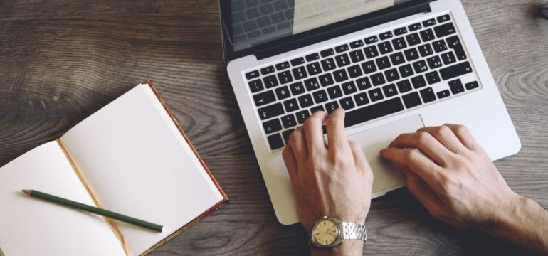 Ha ancora senso avere un blog oggi?