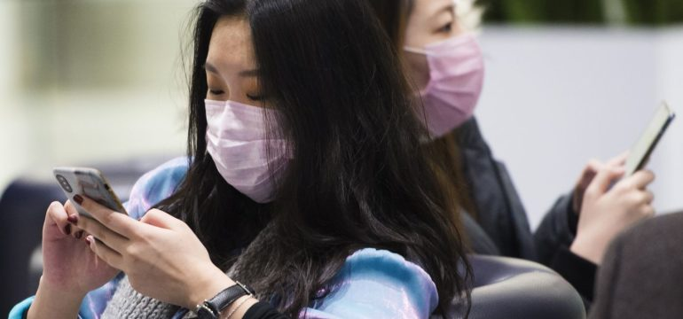 Il punto sulle fake news durante il Coronavirus