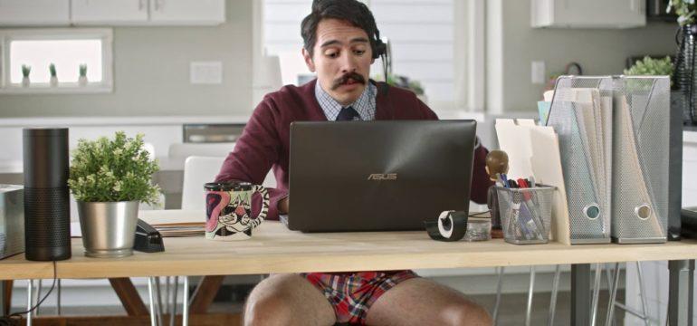 Le differenze tra smart working e telelavoro