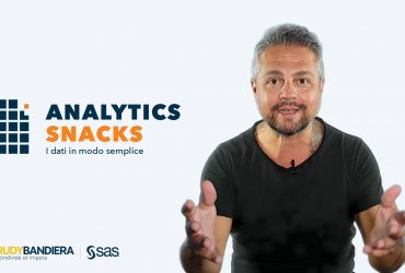 sas analytics snacks
